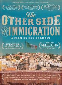 Other Side of Immigration - (Region 1 Import DVD)