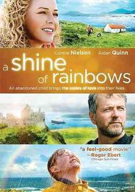 Shine of Rainbows - (Region 1 Import DVD)