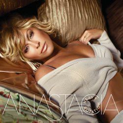 Anastacia - Heavy Rotation (CD)