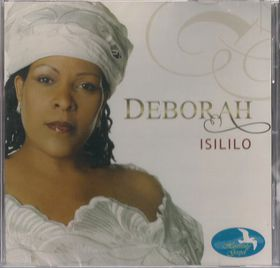 Deborah - Isililo (CD)