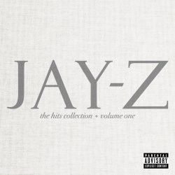 Jay-z - Hits Collection - Vol.1 (CD)