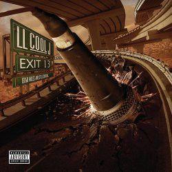 Ll Cool J - Exit 13 (CD)