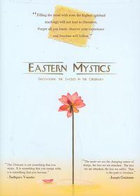 Eastern Mystics - (Region 1 Import DVD)