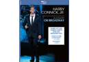 In Concert on Broadway - (Australian Import Blu-ray Disc)