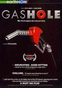 Gas Hole - (Region 1 Import DVD)