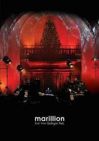 Live from Cadogan Hall - (Region 1 Import DVD)