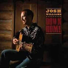Down Home - (Import CD)