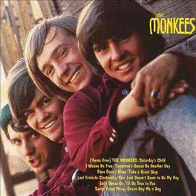 Monkees - (Import CD)