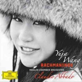 Rachmaninov:Piano Cto No 2 in C Minor - (Import CD)