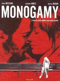 Monogamy - (Region 1 Import DVD)