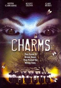 Charms - (Region 1 Import DVD)