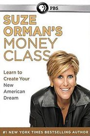 Suze Orman's:Money Class - (Region 1 Import DVD)