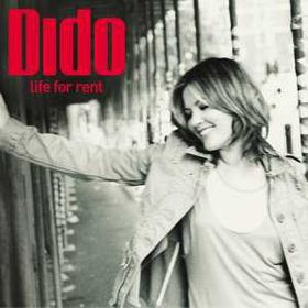 Dido - Life For Rent (CD)