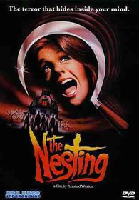 Nesting - (Region 1 Import DVD)