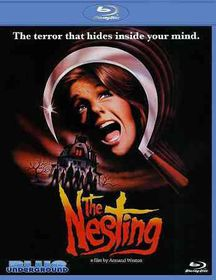 Nesting - (Region A Import Blu-ray Disc)