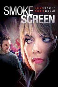 Smokescreen - (Region 1 Import DVD)