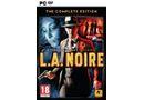 LA Noire: Complete Edition (PC DVD-ROM)