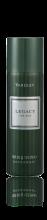 Yardley Legacy Deodorant 125ml
