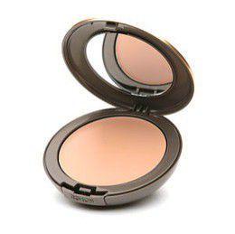 Revlon -New Complexion Compact Makeup - Mahogany