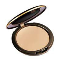 Revlon New Complexion Oil Free Pressed Powder Caramel