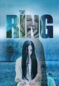 Ring - (Region 1 Import DVD)