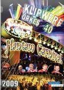 Klipwerf Orkes - Hantam Carnival (DVD)
