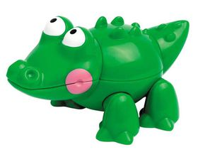 Tolo Toys - First Friends Crocodile