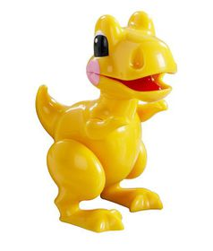 Tolo Toys - First Friends T-Rex