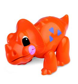 Tolo Toys - First Friends Triceratops