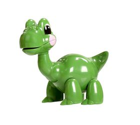 Tolo Toys - First Friends Brontosaurus