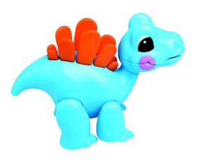 Tolo Toys - First Friends Stegosaurus
