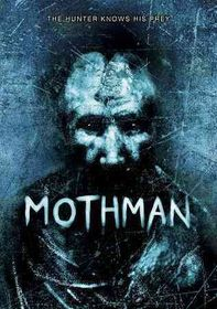 Mothman - (Region 1 Import DVD)