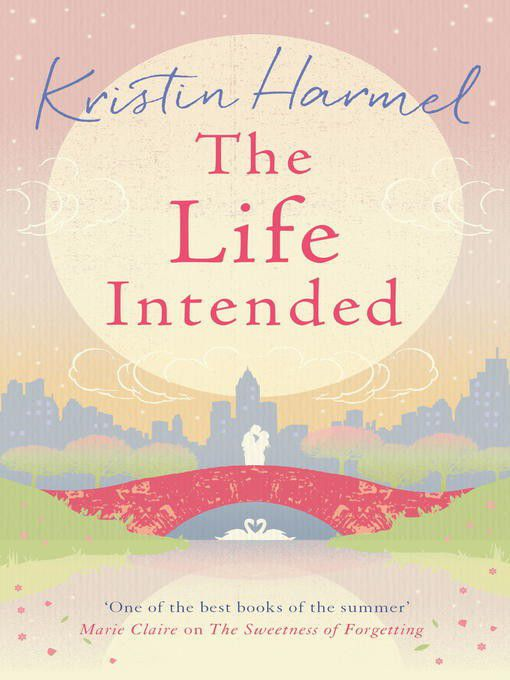 the life intended kristin harmel epub