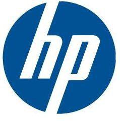 HP 36A 2-pack