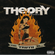 Theory Of A Deadman - The Truth Is... (CD)