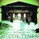 McCoy Tyner - Atlantis (CD)
