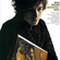 Bob Dylan - Greatest Hits (CD)