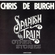 Chris De Burgh - Spanish Train & Other Stories (CD)