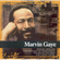 Gaye Marvin - Collections (CD)