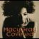 Macy Gray - Covered (CD)