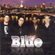 Blue - Best Of Blue (CD)