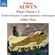 Alwyn:Vol 2 Piano Music 12 Preludes C - (Import CD)