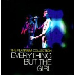 Everything But The Girl - Platinum Collection (CD)