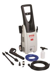 Ryobi - High Pressure Water Cleaner - 1700W