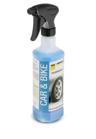 Karcher - Rim Cleaner - 500Ml