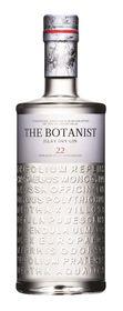 The Botanist Gin - 750ml