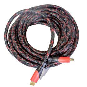 Parrot Cable HDMI 7m