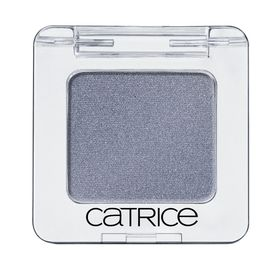 Catrice Absolute Eye Colour 980 Blue