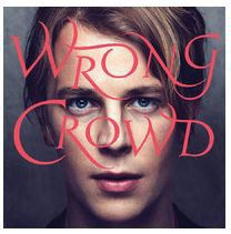 Tom Odell - Wrong Crowd (Deluxe Edition) (CD)