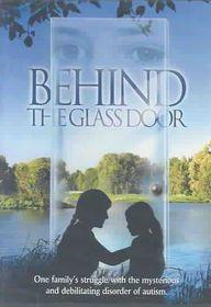 Behind the Glass Door:Hannah's Story - (Region 1 Import DVD)